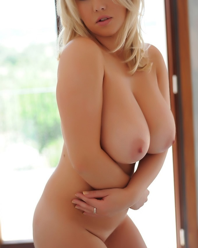 North London Escorts